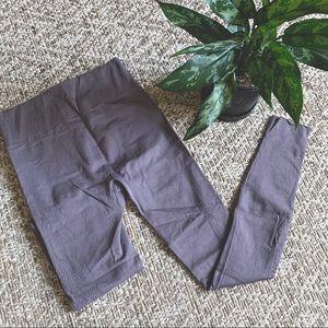 Powerhold leggings